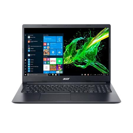 "Notebook ACER TravelMate 15.6"" Aspire 3 A315-22-47SL-AR"