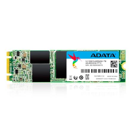 Disco SSD ADATA 512gb Ultimate 3D NAND SATA 3 M.2 2280