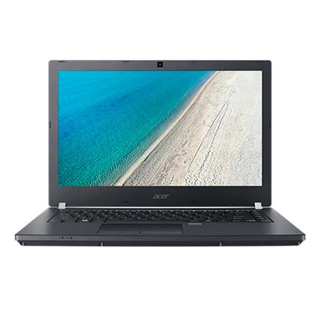 "Notebook 14"" ACER Travelmate P4 WIN 10 TMP449-G2-M-50S9"