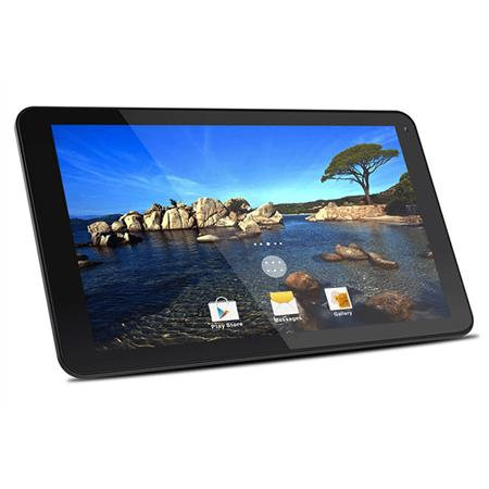 "TABLET DIGILAND 10"" DL1008M 1G/16G"