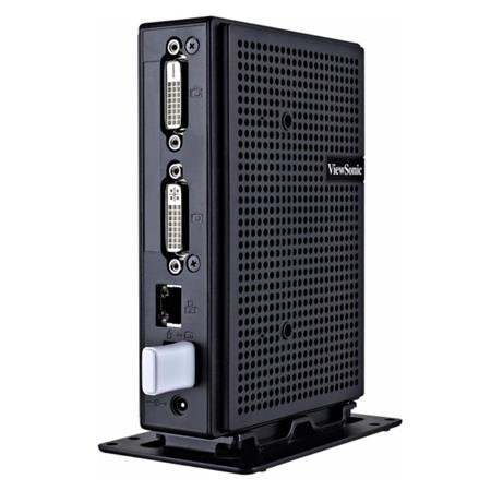 Thin Client VIEWSONIC SC-T35