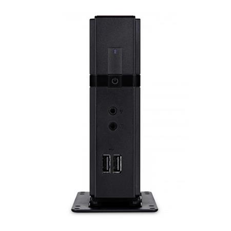 Thin Client VIEWSONIC SC-T45