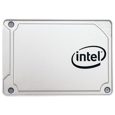 "Disco SSD INTEL 545S 512gb 2.5"" Sata 3.0"