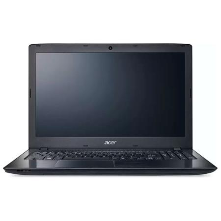 Notebook ACER TravelMate P2 TMP259-G2-M-50MU-AR