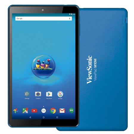 "Tablet VIEWSONIC 10"" ViewPad M10M Blue"