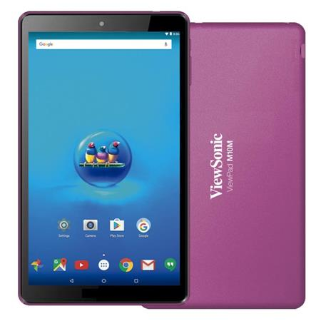 "Tablet VIEWSONIC 10"" ViewPad M10M Pink"