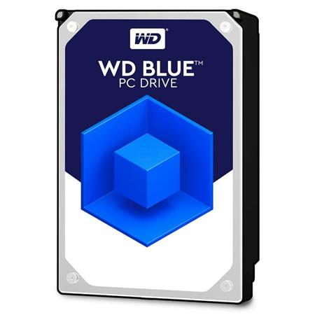 Disco Rigido WD 1TB Blue