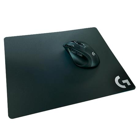 Mouse Pad LOGITECH G440 Hard Gaming